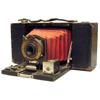 fotos de camaras antiguas artesytecnologiasmanuela tipos de camaras antiguas