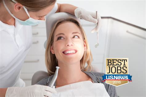 best jib discover what it s like to work as a dentist or