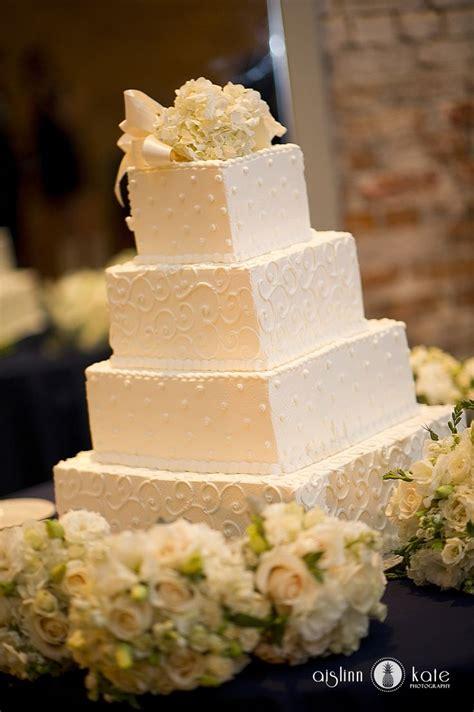 publix wedding cake tasting publix wedding cakes cake ideas and designs