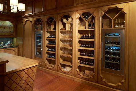 marche mobili marche mobili moderni cucina classica componibile with