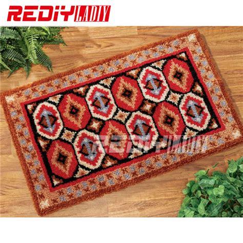 free latch hook rug patterns popular latch hook patterns buy cheap latch hook patterns lots from china latch hook patterns