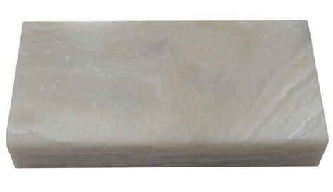 dupont corian price dune prima dupont corian 12mm sheet cheapest price