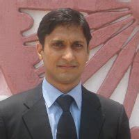 Mayank Second Mba by Movers And Shakers Of The Week 11 January 16 January