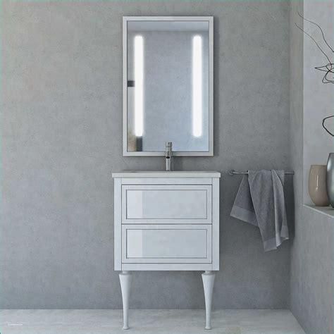 mondo convenienza box doccia box doccia mondo convenienza e arredo bagno di design arbi