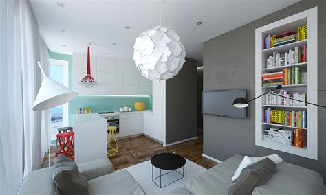 modern small apartment design modern small apartment design in bulgaria adorable home