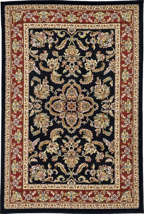 New Area Rugs Traditional Rug New Area Rug Rug Rug New