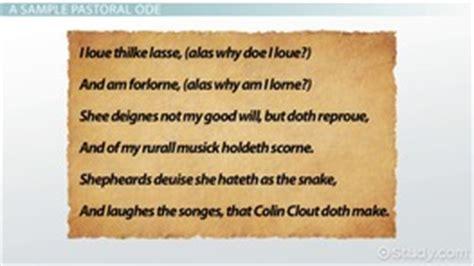 themes in pastoral literature quiz worksheet the upanishads study com