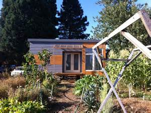 the new small house rustic modern tiny house tiny house swoon