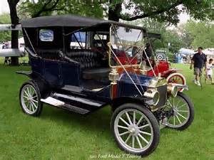 1915 model t touring 1915 ford model t tin lizzie 2016
