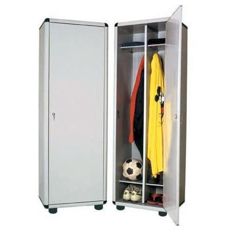 armoire de rangement avec serrure armoire vestiaire penderie avec serrure achat vente