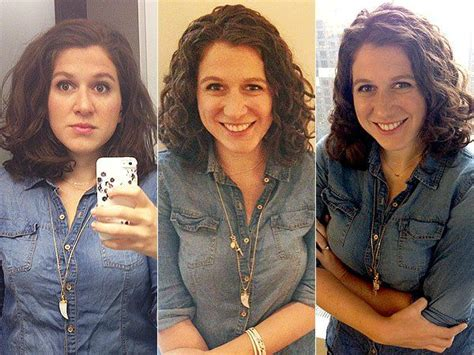 We Tried It A Haircut Just For Curly Hair | we tried it a haircut just for curly hair curly