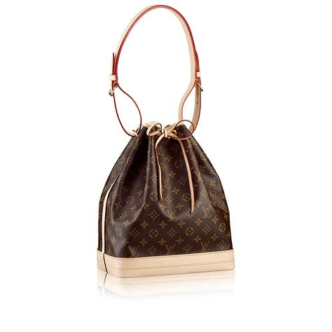 Lv Mono 3 In 1 louis vuitton no 233 monogram canvas icons m42224 pm2 front view jpg