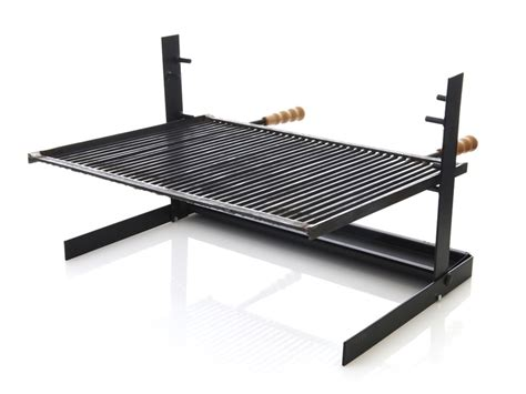 bella cucina originale tuscan grill is ideal for outdoor