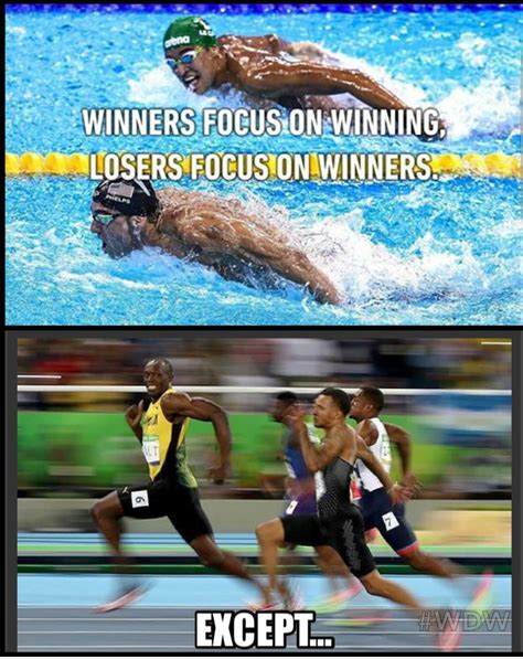 Usain Bolt Memes - hilarious memes of usain bolt s photos that are breaking the internet musicnest radio