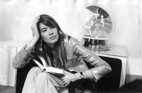 francoise hardy christmas beyond the valley of the francophiles fran 231 oise hardy