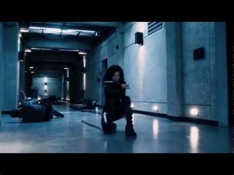 youtube film underworld il risveglio trailer italiano hd underworld 4 il risveglio 3d