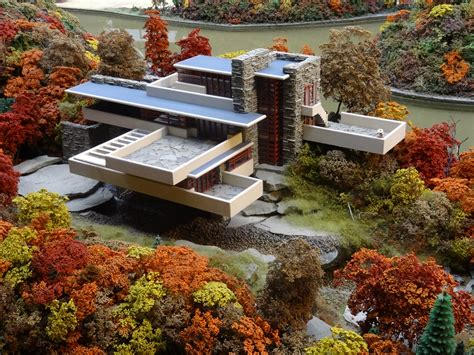 a behind the scenes tour of fallingwater an american home design 81 amazing falling water frank lloyd wrights