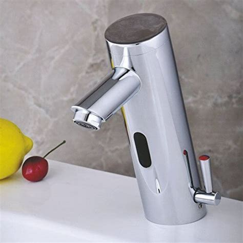 Sloan Touchless Faucet by 35 Fantastic Touchless Products For The Home