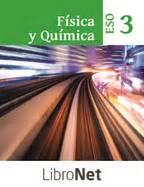 citizen z b1 teacher s book 9788490363140 blinklearning personalized education