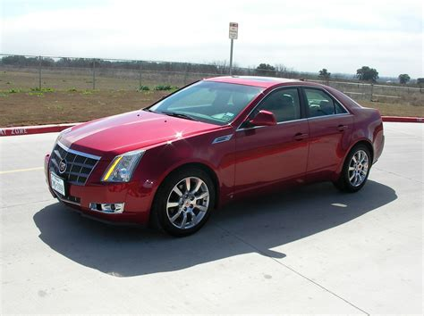 small engine maintenance and repair 2009 cadillac cts auto manual 2009 cadillac ats coupe review upcomingcarshq com
