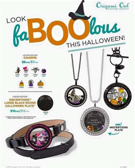 Origami Owl Website Name Ideas - exclusive charms from origami owl https