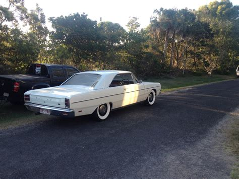 chrysler valiant 1970 1970 chrysler valiant regal car sales qld