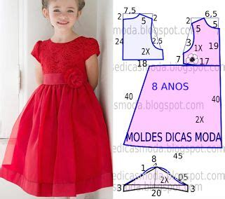 Dress Anak Customade 2160 best images about выкроики детские китаиские on sewing patterns patrones and moda