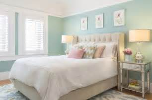 Best Colors For Bedroom by Small Room Design Best Paint Colors For Small Rooms Paint