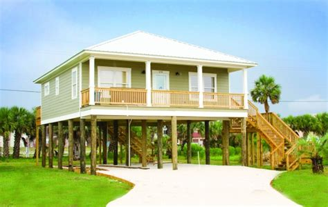 beach houses in pensacola fl beach house pensacola fl house decor ideas