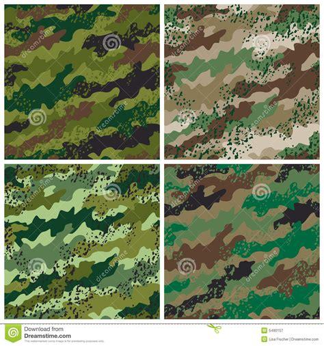 design lab grunge camo pants camo grunge pattern royalty free stock photography image