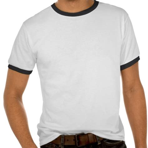 Funny New Dad Tee Shirt   Zazzle