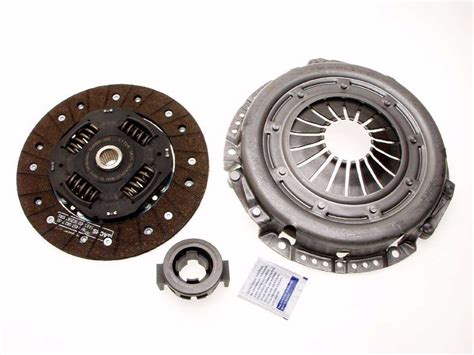 clutch kit volvo  parts  volvos