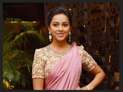 actress sri divya photos hd sri divya new photos hd telugu actress hot photos more