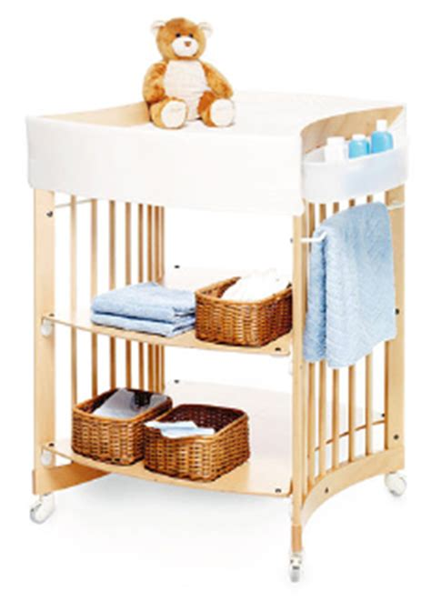 Best Of Tot Snob Stokke Care Changing Table Snob Essentials Stokke Baby Changing Table