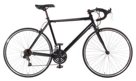 best road cycling best road bike