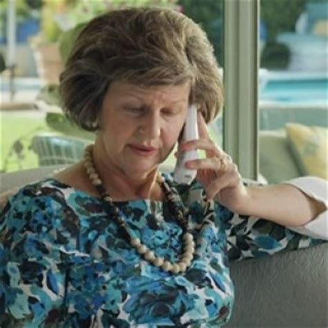 geico mom commercial actor geico mom commercial song