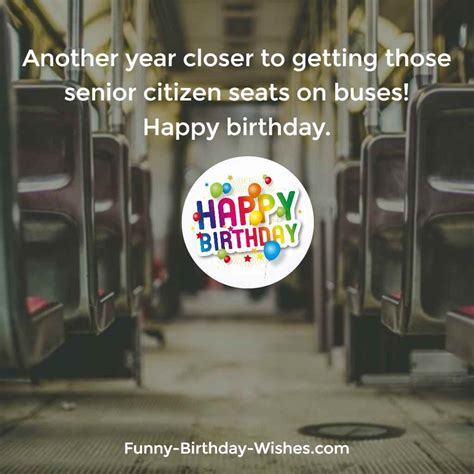 new year wishes messages for elderly 100 birthday wishes quotes meme images