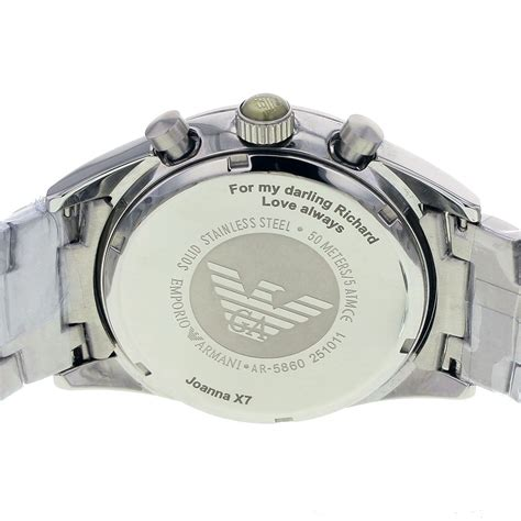 great engraving quotes quotes for engraving watches quotesgram