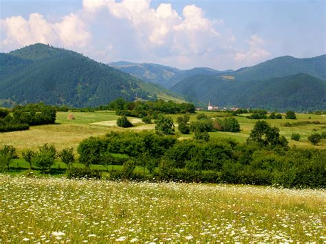 Romania Search Pin My Thoughts Into Words On