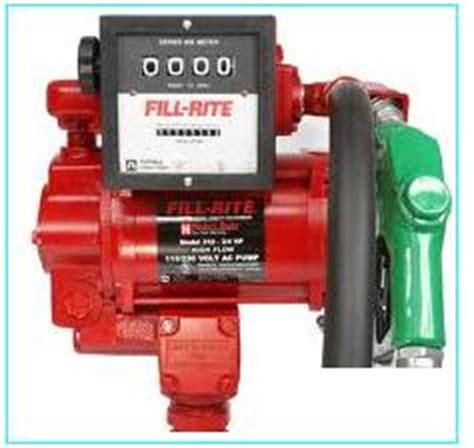 Flowmeter Fill Rite Made In Usa Size 1 1 2 flow tek uae flow meter gear for diesel tanks