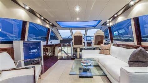 boat rental miami tripadvisor yacht rentals miami fl picture of anker charters miami