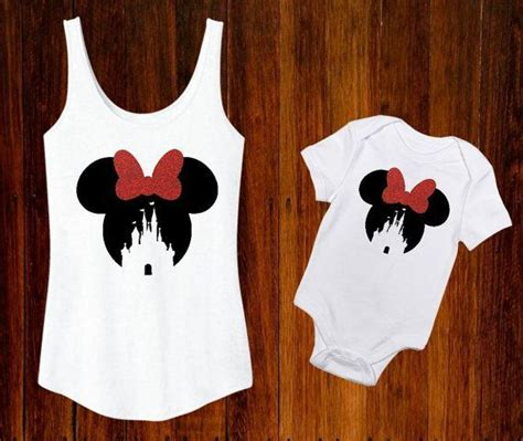 Baby Inspired By Faraway Lands by 14 Best Sassy Disney Shirts Images On
