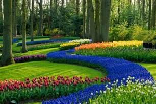 Beautiful Landscape Garden Pictures Landscape Design Ideas And Garden Design Ideas