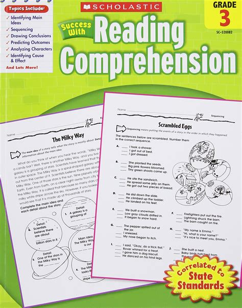 reading comprehension test grade 3 hindi comprehension passages with questions for grade 2