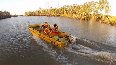 exercise on a boat ses flood boat exercise youtube