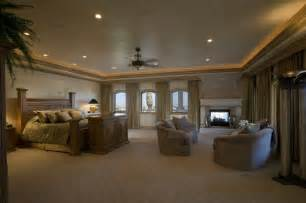 Galerry design living room houzz