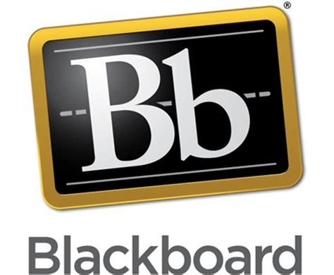 blackboard learn | shsuonline