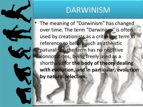 0007902239 the origin of species the origin of species