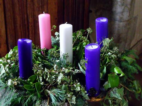 lighting the advent wreath light the advent candle advent song godsongs