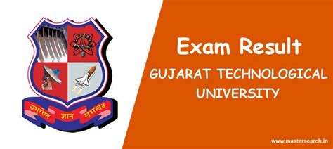 Gtu Result By Student Name Mba by Mastersearch In Ignou Ignou Admission Ignou